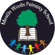 Merlin Woods Primary School